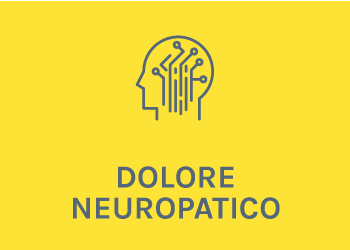 dolore-neuro-box